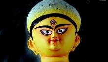Durga Puja Coutdown 2010