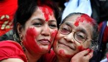 Bengali Tradition