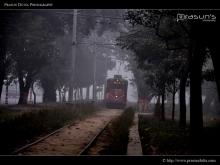 The Heritage of Kolkata