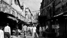 Tiretta Bazar