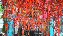 Hindu Religious & Bangles