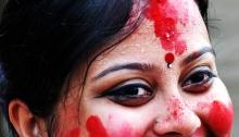 Sindur Khela