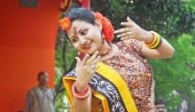 Basanta Utsav