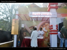 Biriyani Kebab Festival - Royal Indian Hotel Pvt. Ltd.