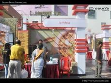 Biriyani Kebab Festival - Zeeshan