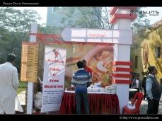 Biriyani Kebab Festival - Mezban