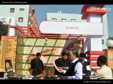 Biriyani Kebab Festival - Aminia