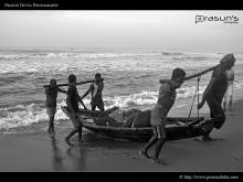 Fisherman's Life II